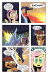 Tales from Ponyville: Chapter 4, Page 13 by Karzahnii
