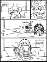 Ratchet And Clank After The Nexus - Page 18 by lombaxesdimension