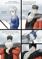 RotG: SHIFT (pg 44) by LivingAliveCreator