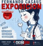 EXPO fer by fercasaus