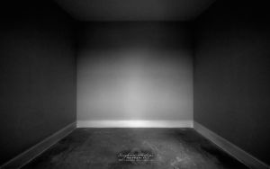 Room 101 by l8
