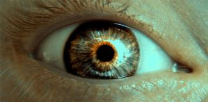 Oh my god.  It's an eye. by Machinegun-Willy