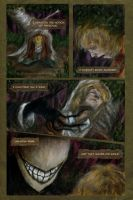 FrontierEnforcer12 collab comic pg5 by gameofdolls
