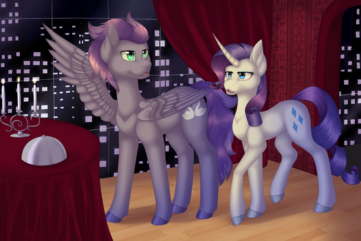 Theme 4 Contest Entry - 011 by KydoseXRarity