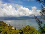 Isla Malalison 01 - From Above by avaritico