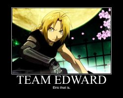 edward elric motivational 2 by ritsuka-x-soubi-100