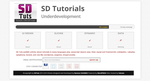 SDTuts.com by rameexgfx
