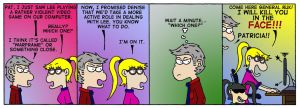 RussoTrot 144 by Russotrot