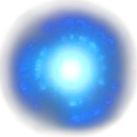 Blue Energy Avatar ID - Posted by 1DeViLiShDuDe