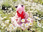 Tokyo mew mew cosplay by bluebrids