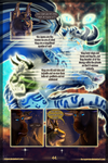 The Last Aysse: Page 44 by Enaxn