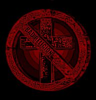 Bad Religion more more more by BadReligion-fans