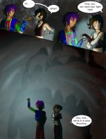 Spelunking 7 by persephone-the-fish