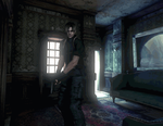 Lonely  Leon 3 gif by 3SMJILL