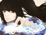 tower of god viole by dizini