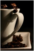 Coffee Collection by Cizie