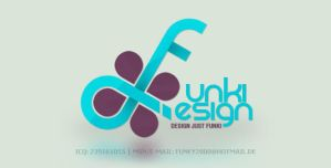 Deviant ID v4 by FUNKiNATiON