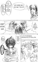 the dgm show page 2 by Enelyx7