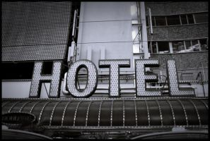 Hotel by Kettums