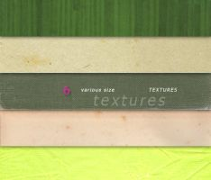 large textures - set n.35 by Trapunta
