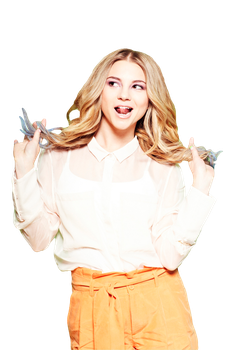 +Allie Gonino PNG 4 by WithMyHeadphonesOn