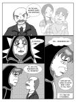 Fear_Page 022 by OMIT-Story