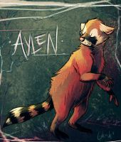 Tradestation: Aylen by Gpotious