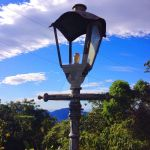 Lightpost 1 by ewertonlima