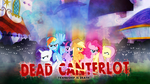 Left 4 Dead Pony Parody [AntylaVX + Game-BeatX14] by Game-BeatX14