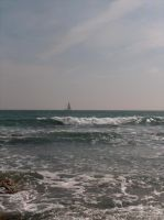Nature - Sea 2 by Stock-gallery