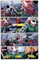 MA spidey page8 by greenestreet