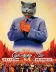 Chairman Maow by MasterGrief