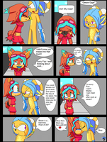 Imagine pg005 by Giga-the-dog
