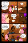 GE-TS PG25 by MistyTang