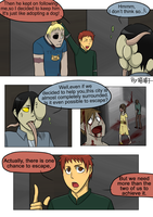 L4D2_fancomic_Those days 48 by aulauly7