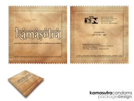 kamasutra condoms by itsmylove