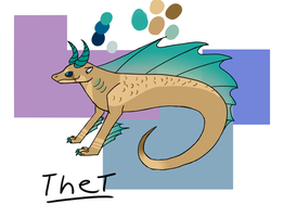thet ref by TheMaskedLuLu