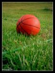 Basketball my passion by brunette20gurl10