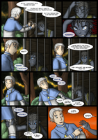 Two Hearts - Chapter 1 Page 10 by Saari