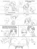 Phil and Mike fanart comic pg1 by qt4u2nv
