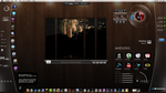 Mac OS look for Windows 7 by imcoolkk