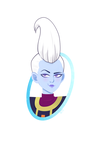 Whis by beyx
