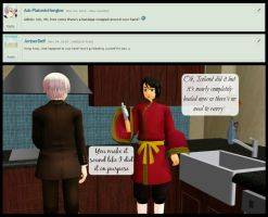 Ask #159 by Ask-MMD-APHIceland