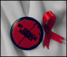aids day by Camcon