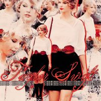 +TaylorSwift.- by jonatick4ever