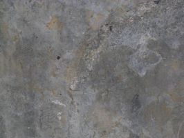 Rocky Texture 6 by bloodlust-stock