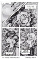 Colour - Chapter 5 - Page 17 by BlushBunnyC3
