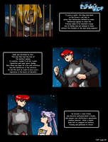 ICP - Prologue pg 09 by nads6969