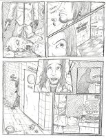 comic page 34_Apocalyptic Twist of Fate by PatrickOlsen