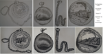 Repetitive Project Pocket Watch by AshleyWass